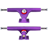 184mm Caliber 2 Stone Series Plum Downhill Longboard Truck