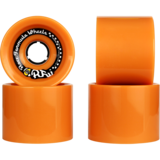 70mm Sector 9 Race Formula OS/Slalom Longboard Wheels