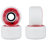 65mm Cuei Sliders Longboard Skateboard Wheels