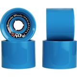 72mm Sector 9 Race Formula OS/Slalom Longboard Wheels