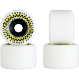 70mm Sector 9 Race Formula 75a Longboard Wheels