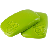 Sector 9 Replacement ERGO Pucks (Set of 2)