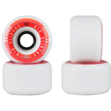 70mm Cuei Big Sliders Longboard Skateboard Wheels