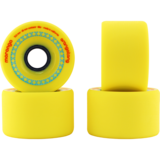 72.5mm Orangatang Moronga Wheels