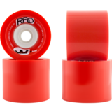 "74mm RAD ""Advantage"" Wheels"