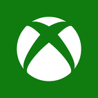 Normal nexus2cee xbox logo