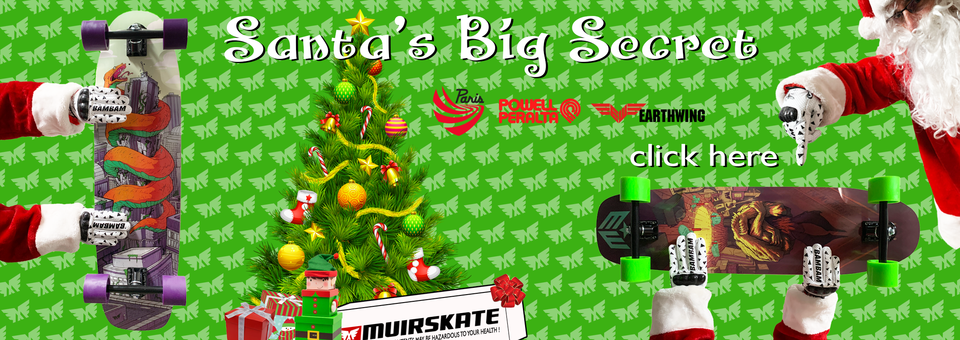 Santa has a little hook-up for ya!!  Santa's favorite custom complete for $169!  While supplies last!!