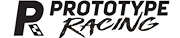 Normal ptrottype logo color